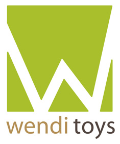 WendiToys