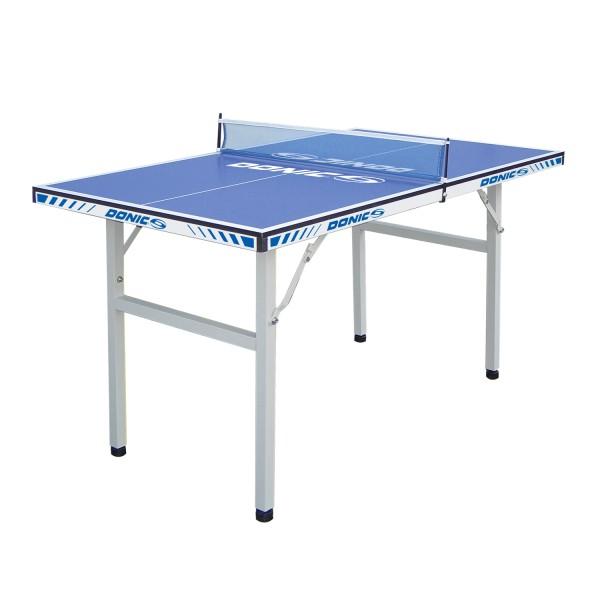 "Indoor-Tischtennisplatte ""Midi Tisch Pro FUN"""