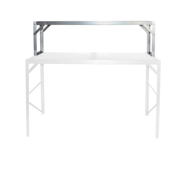 Alu-Tischaufsatz, HKP