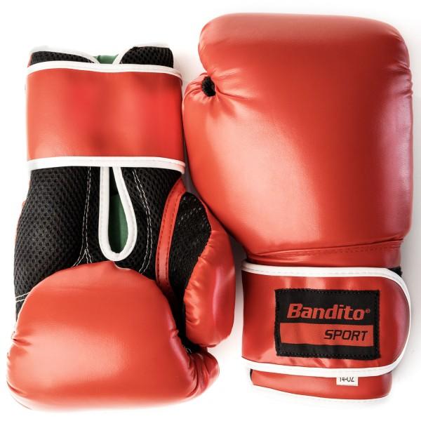 Bandito Boxhandschuhe