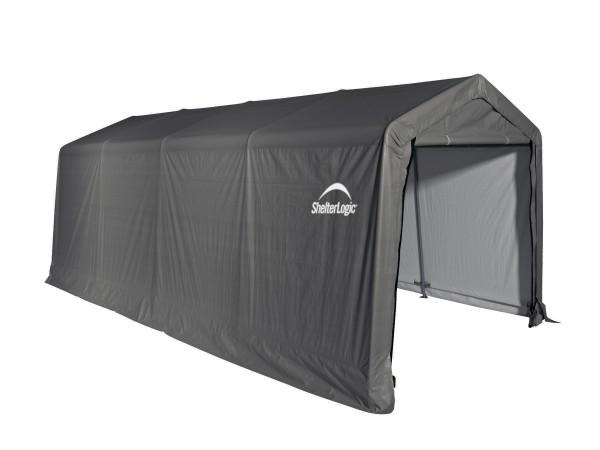 Shelter Logic Garage In-A-Box