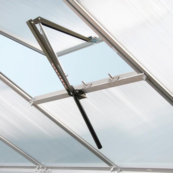 Dachfensteröffner