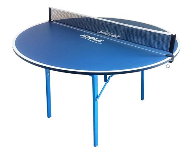 "Indoor-Tischtennisplatte ""Round Table"""