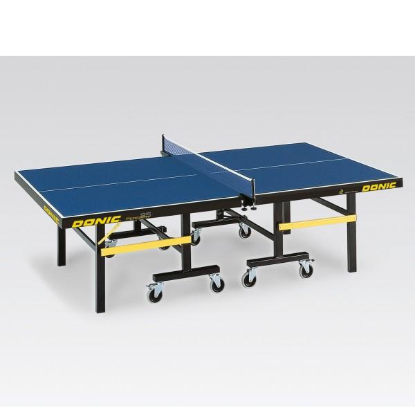 """Indoor-Tischtennisplatte Donic """"Persson 25"""""""