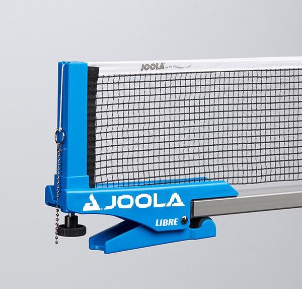 """Tischtennisnetz """"Libre"""""""