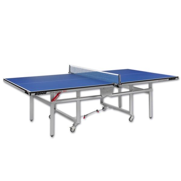 "Indoor-Tischtennisplatte Donic ""Waldner SC"""