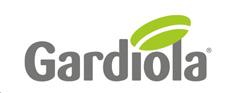 Gardiola
