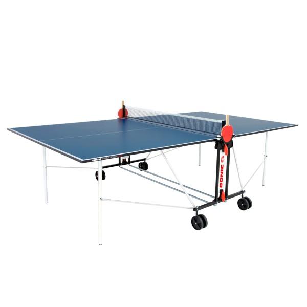 Indoor-Tischtennisplatte Donic &quot