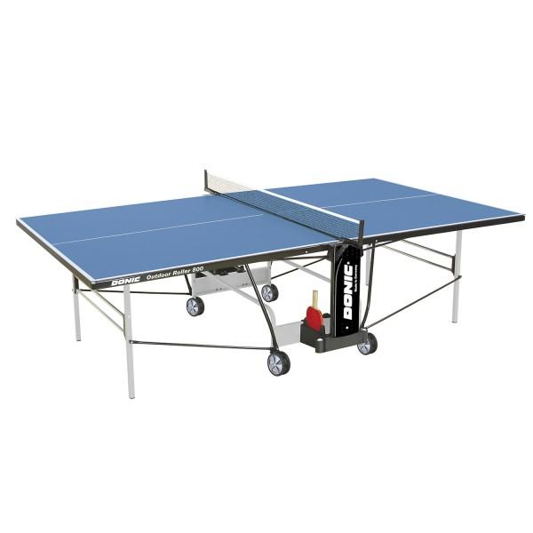 """Outdoor-Tischtennisplatte """"Outdoor Roller 800-5"""""""