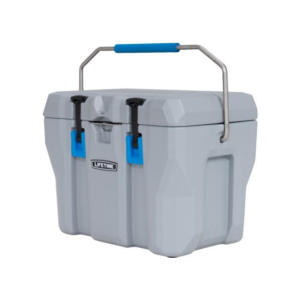 Kühlbox 26,5 Liter Volumen
