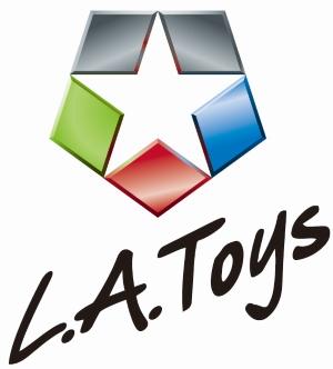 Solex Toys